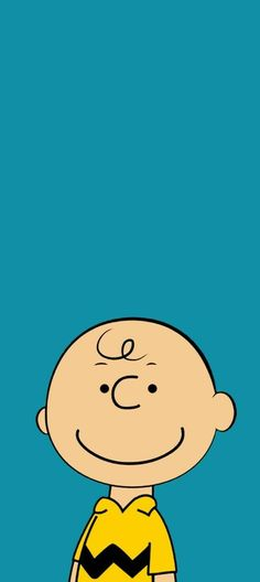#charliebrown #chuck #goodgrief #wallpaper