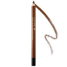 Lancôme - DRAMA LIQUI-PENCIL™ Longwear Eyeliner  in Parisian Night #sephora