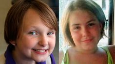 UPDATE: Hunters find bodies believed to be missing Iowa cousins - WQOW TV: Eau Claire, WI NEWS18 News, Weather, and Sports