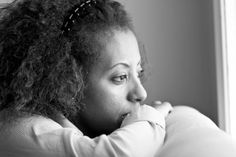 Major depression leaves a metabolic signature http://www.medicalnewstoday.com/articles/292842.php?utm_content=bufferab27a&utm_medium=social&utm_source=twitter.com&utm_campaign=buffer #ChangeMentalHealth