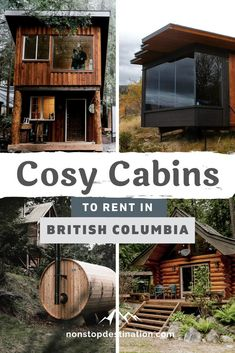 Cool Places To Visit, Places To Travel, Places To Go, Visit Canada, Canada Trip, Bc Place, Columbia Outdoor, Road Trip, Canadian Travel