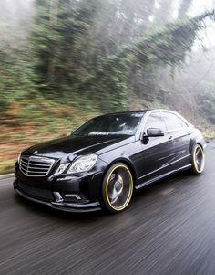 Mercedes AMG, summer come faster. Mercedes Benz E63, Mercedes E Class, Benz E Class, Mercedes Benz Cars, Merc Benz, E63 Amg, Mercedez Benz, Classic Mercedes, Sports Sedan