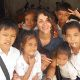 Projects Abroad offers volunteer teaching placements and volunteer work with disadvantaged children in Cambodia. Teaching projects for those volunteering abroad in your gap year or career break.