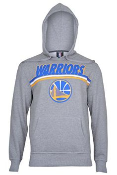 NBA Men's Out of Bounds Fleece Pullover Hoodie Sweatshirt  http://allstarsportsfan.com/product/nba-mens-out-of-bounds-fleece-pullover-hoodie-sweatshirt/?attribute_pa_teamname=golden-state-warriors&attribute_pa_size=small  Officially Licensed By The NBA (National Basketball Association) Perfect for running, sports, exercise, fitness, any type of workout or everyday use High quality screen print graphics of team logo and name