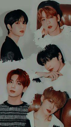 *edited by aephithelieum Star Magic, Taemin, Boy Groups, Kpop Boy, Wallpaper, Bts, Babies, Display, Babys