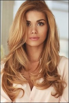 Best 25+ Strawberry blonde hair dye ideas on Pinterest ...
