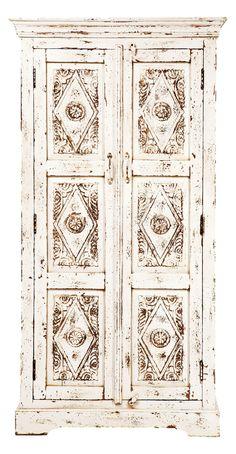 Taberna kabinet - Kare Design