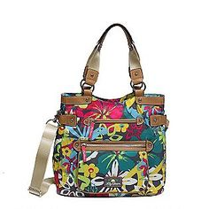 """<3 lily bloom! made from recycled plastic bottles, perfect for going """"green""""!"""