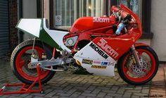 TT1 Marco Lucchinelli rep (ebay bitza)