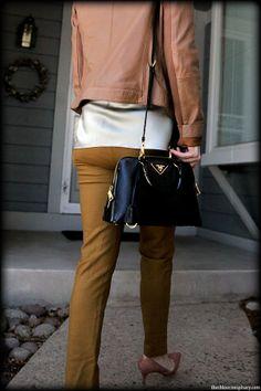 replica prada wallets women - Fashion on Pinterest | Top Handle Bags, Bangs and Side Swept Bangs