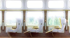 Diseño Interior Eurostar1