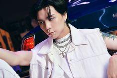 Kpop Comeback, Nct 127 Johnny, Nct Album, Winwin, Taeyong, Jaehyun, Nct Dream, Teaser, Boy Bands
