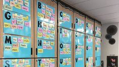 What Is a Word Wall? What is a word wall? Get the definition plus tons of teaching ideas for making Word Wall Kindergarten, Classroom Word Wall, Classroom Setup, Classroom Organization, Classroom Environment, Classroom Design, Future Classroom, School Classroom, Teaching Sight Words