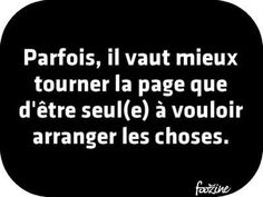 Panneaux Humour French Quotes, Love Life, Sentences, Love You, Inspirational Quotes, Cards Against Humanity, Messages, Motivation, Site Web