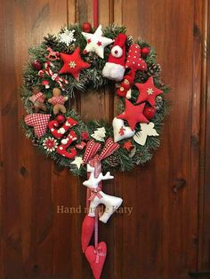 66887a85c56a 159 najlepších obrázkov z nástenky vianoce