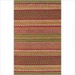 $56  Hand-woven Transitional Arsana ARS-9010