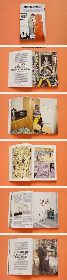 http://www.apartamentomagazine.com/