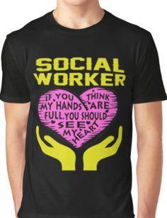 742b1f7a08c 29 Best Social work T shirt ideas images