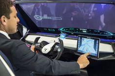 """SEGULA Technologies causa sensación en el Geneva Motor Show 2017     PARIS y GINEBRA Marzo 2017 /PRNewswire/ - Con Hagora Pulse la ingeniería del automóvil entra en una nueva dimensión Con motivo del Salón Internacional del Automóvil de Ginebra SEGULA Technologies presentará su prototipo hIperconectado de diseño innovador: Hagora Pulse. el grupo de ingeniería desvelará en primicia mundial su última innovación la """"Detección de peatón"""" y varias revoluciones tecnológicas (e-sense Urban Starc)…"""