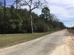 If you are looking for a small acreage tract for a homesite or for recreation this one is worth seeing. At just under 8 acres this property has loads of possibilities. Clear just enough to build you a home in the woods or clear it all for a leisure ranch.You decide. Property is located in far north Walker County it has a Trinity address and is in the Trinity ISD.