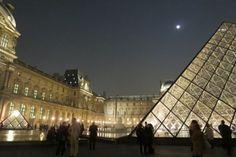 Paris com crianças: dicas de uma mãe que vive por lá