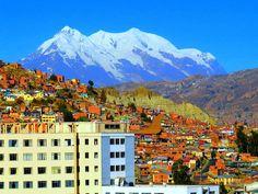 https://static1.squarespace.com/static/5363f9ade4b024788501de8d/t/55be6282e4b0bdf95601490d/1438540420294/Bolivia+-+the+Cordillera+Real+dominates+the+skyline+of+La+Paz.JPG