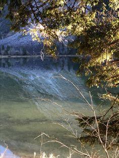 Obersee #swiss #switzerland Swiss Switzerland, Travel, Voyage, Viajes, Traveling, Trips, Tourism