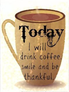 Its Monday Coffee Quotes Pinterest Coffee Monday Coffee And Morning Coffee
