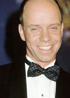 Figure Skater, Scott Hamilton, was born in Ohio.  We attended BGSU at the same time.... he was always on the ice as my class started.