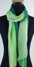 Tunn scarf