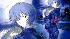 AnimeClick - Anime e Manga