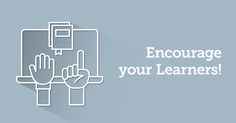 Encourage learner participation in eLearning with these 8 ways!