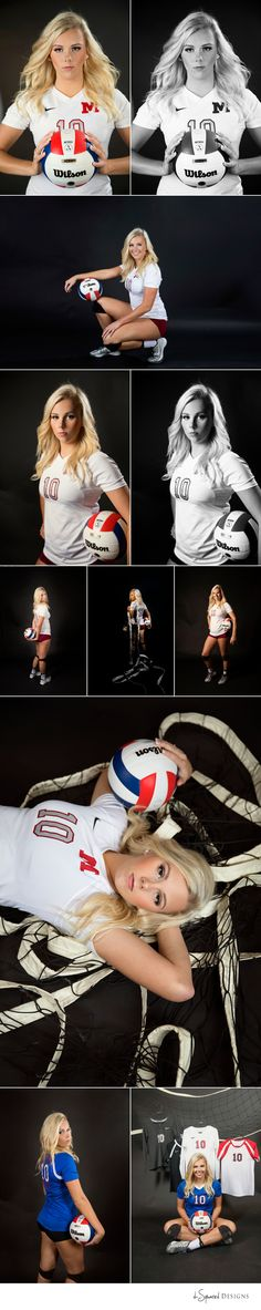 New basket ball team pictures poses volleyball Ideas Senior Photography, Volleyball Photography, Photography Women, Food Photography, Volleyball Poses, Volleyball Senior Pictures, Senior Pics, Senior Posing, Women Volleyball