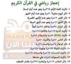 DesertRose,;,القرآن الكريم,;,