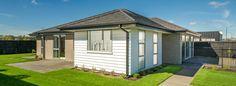 Prestons Park Showhome | Signature Homes