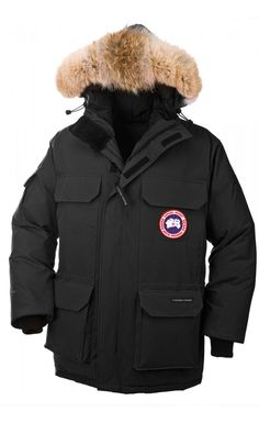 canada goose chateau parka sporting life