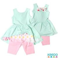Holiday Dress Set to Dress Set, Holiday Dresses, Baby Kids, Kids Outfits, African, Rompers, Fun, Shopping, Tops