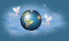 imagens de paz - Pesquisa Google