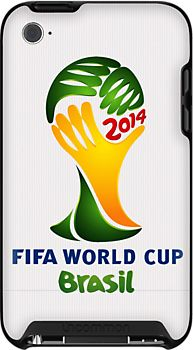 Fifa World Cup 2014 [by V-Art]