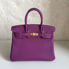 hermès Bag, ID : 48006(FORSALE:a@yybags.com), herm猫s shop, hermes handbags for less, hermes small handbags, hermes leather pocketbooks, hermes cheap purses and wallets, hermes fr, hermes brand name handbags, hermes messenger backpack, hermes large leather handbags, hermes trendy purses, hermes cheap backpacks, 銈ㄣ儷銉°偣 閫氳博 #hermèsBag #hermès #hermes #sac