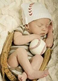 New born pictures