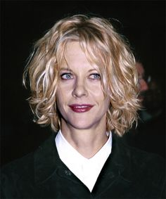 Meg Ryan Hairstyles for 2017 | Celebrity Hairstyles by ...