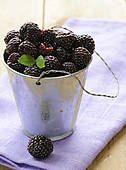 1 oz  Black Raspberry  Vanilla Fragrance Oil by cleanbreak on Etsy, $3.00