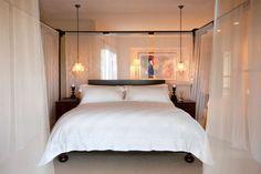 WhiteheadBay Residence by Jan R. Hochhauser 10