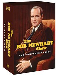 The Bob Newhart Show: The Complete Series Dr. Hartley will see you now…and you will see Dr. Hartley in The Bob Newhart Show: The Complete Series. This sitcom Suzanne Pleshette, Old Shows, Comedy Tv, Vintage Tv, Tv Guide, Classic Tv, Classic Movies, Old Tv, Favorite Tv Shows