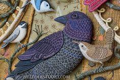 Birdsdetail3WM