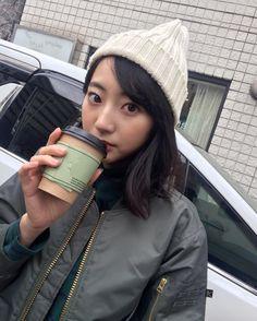 "@z__z___ on Instagram: ""#武田玲奈#れなれな#猫目#かわいい#モデル#スタイル#スタイル抜群#グラビア#水着#完璧#谷間#綺麗#鎖骨#腹筋#くびれ#脚#takedarena#renatakeda#japan#japanese#actress#kawaii#model#sexy#cute#socute#…"""