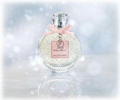 soft floral perfumes | Jill Stuart Relax Eau de White Floral Perfume for Women