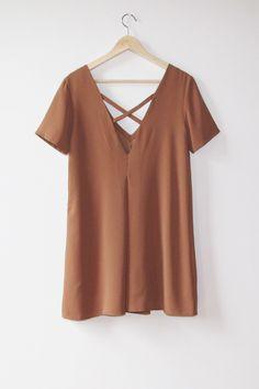 Scarlett Tunic Dress | Modern Bohemian Tunic Dress - Velvet Moon | a modern bohemian boutique