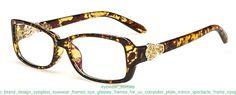 *คำค้นหาที่นิยม : #กรอบแว่นตาเรย์แบน#ตัดแว่นออนไลน์#คอนแทคเลนส์ถูกที่สุด#ficสายตายาว#กรอบแว่นตาguess#ตาพร่ามัวรักษา#วิตามินเอบํารุงสายตา#วิธีแก้ไขสายตาสั้น#เรย์แบนแท้ราคา#การเลือกเลนส์แว่นกันแดด    http://appstore.xn--12cb2dpe0cdf1b5a3a0dica6ume.com/แว่นตากรองแสง.ราคา.html